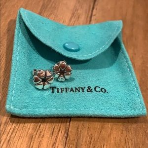 Tiffany & Co. Paloma Picasso Crown of Hearts